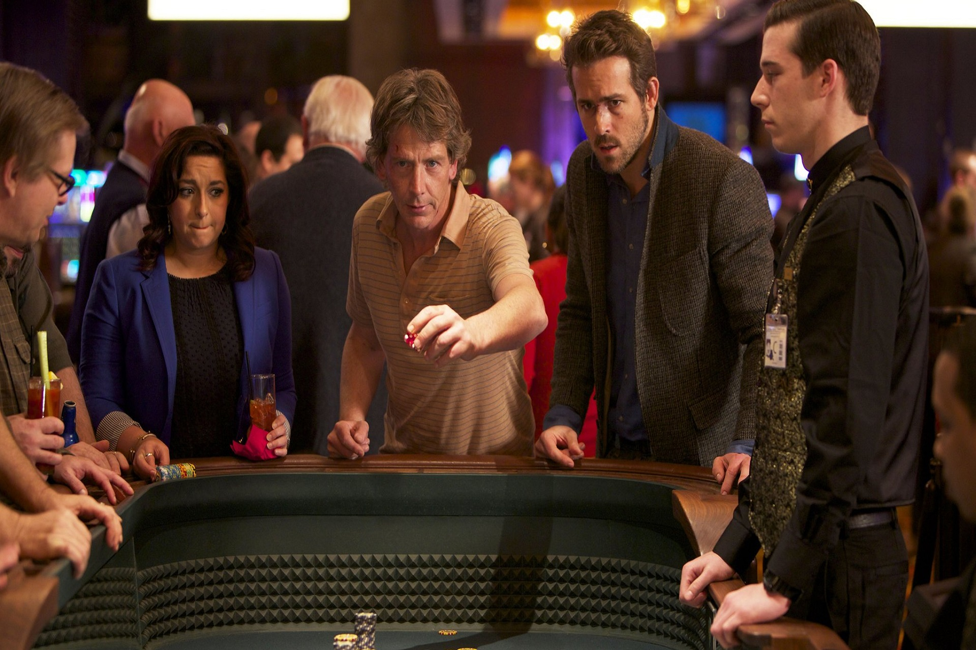 What Are Best Movies About Gambling And Poker Ever Made?